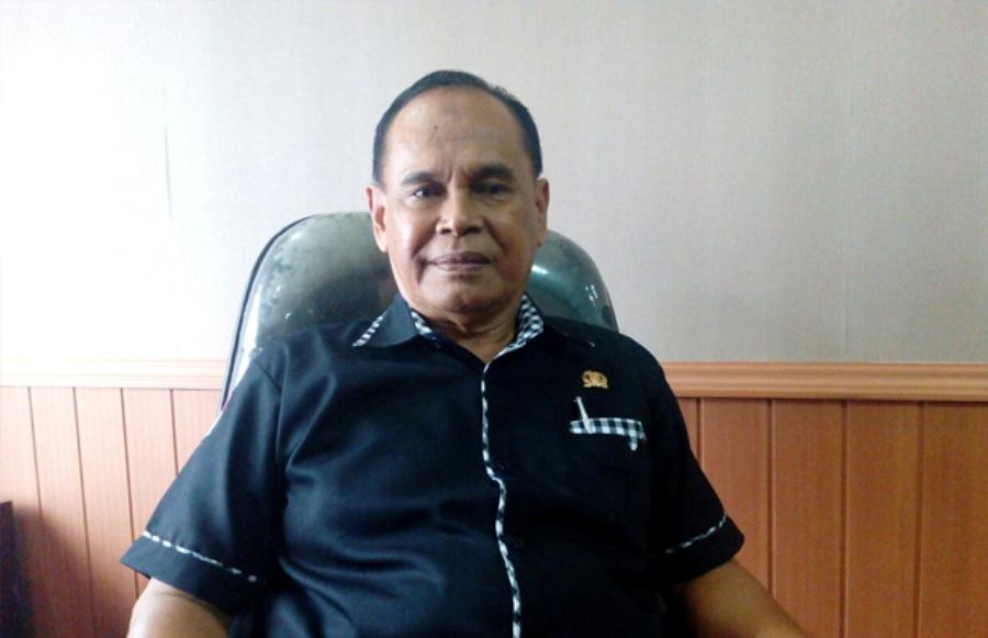 Dewan Kritik Pelayanan RSUD dr. Haryoto Lumajang Masih Rendah