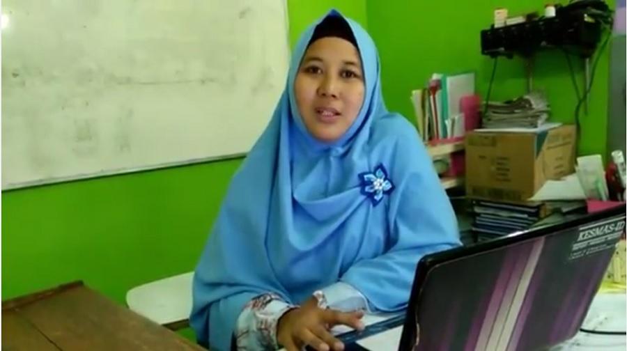 LIPUTAN, Pembangunan Kesehatan Manusia Indonesia Seutuhnya