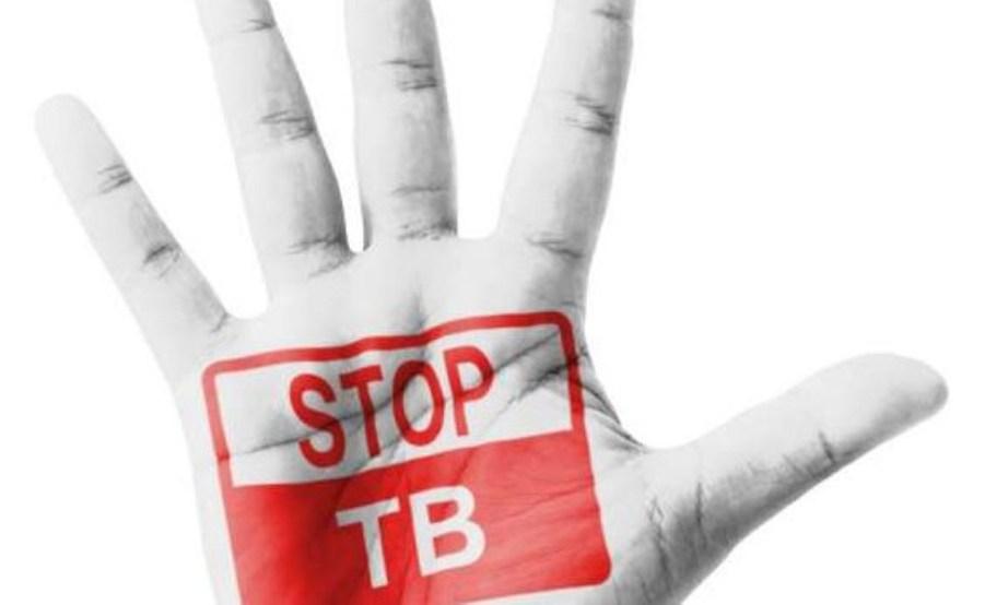 Pengobatan TB Bisa di Semua Puskesmas