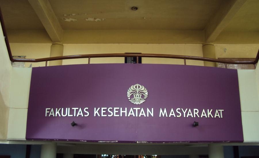 4 Universitas dengan Fakultas Ilmu Kesehatan Masyarakat Terbaik di Indonesia