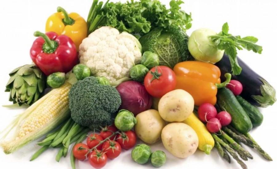5 Cara Diet Tepat Untuk Pasien Kanker Serviks