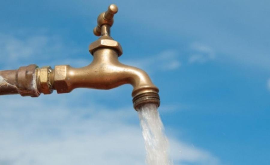 Air Bersih di Puskesmas Ini Dikeluhkan Pasien Rawat Inap