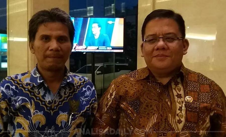 Ombudsman Minta Walikota Medan Usut Pungli di Puskesmas