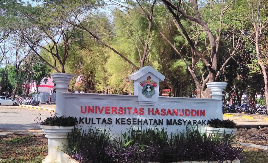 Dikukuhkan Jadi Guru Besar FKM Unhas, Prof Muhammad Tahir Bahas Pentingnya ASI