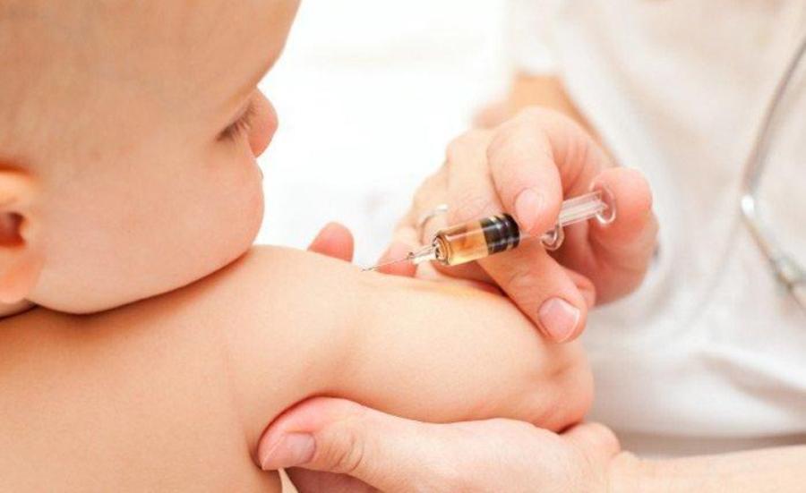Dinkes DKI Diminta Cermat dalam Program Vaksinasi