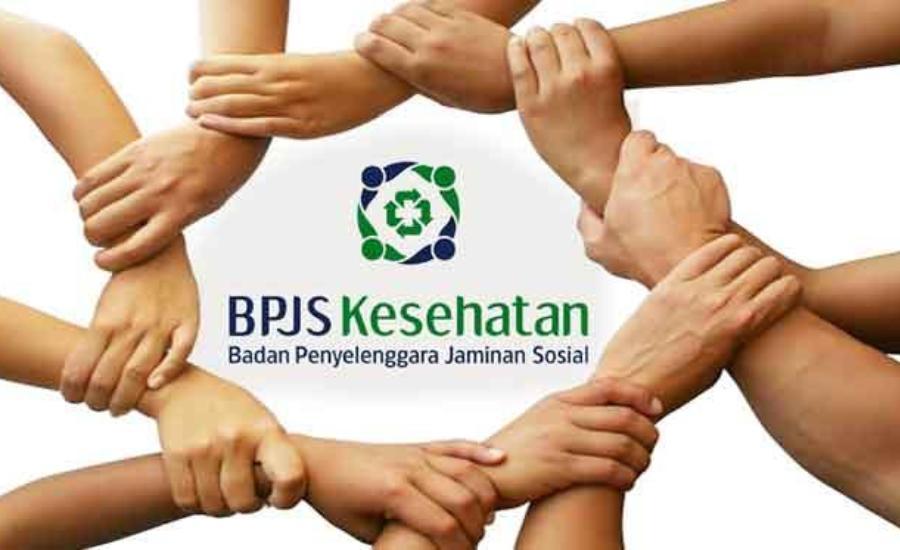 Kolektibilitas PBPU BPJS Kesehatan Wonosobo Rendah