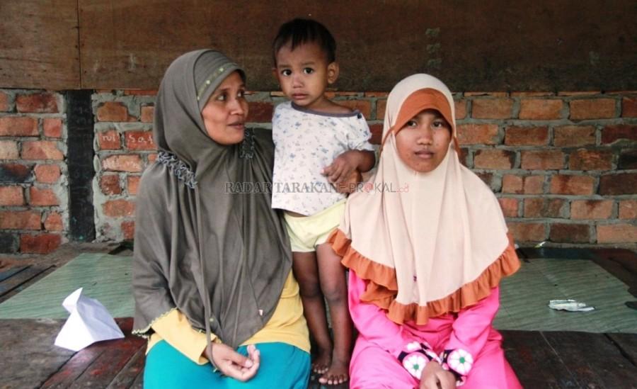 Takut Vaksin Campak Mengandung Babi, Dinkes Tegaskan Vaksin Halal