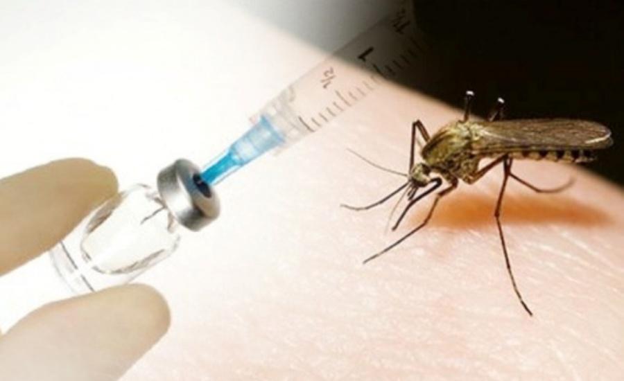 Vaksin Dengue, Harapan Baru Bagi Anak Kita