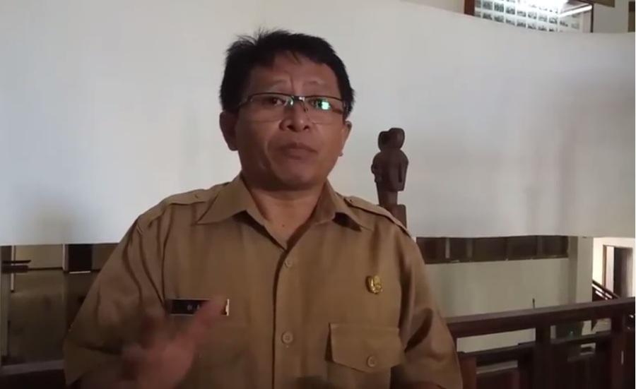 Penjelasan Kepala Dinkes Kota Kupang Terkait Kasus Pengambilan Sampel Darah Warga