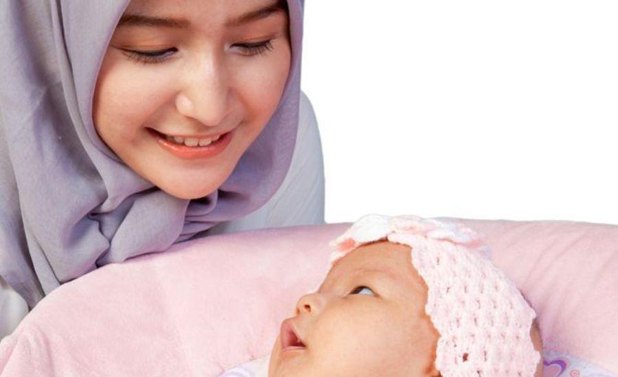 Lakuin 10 Cara Berikut Ini, Biar Bayi Lahir Sehat, Ibu Selamat