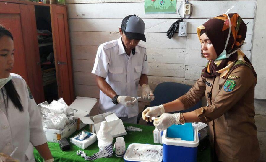 pelaksanaan-bulan-imunisasi-anak-sekolah-di-wilayah-kerja-puskesmas-sanur-tulin-onsoi-2