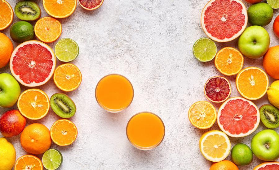 5 Rahasia Vitamin C yang Kamu Belum Pernah Tahu!