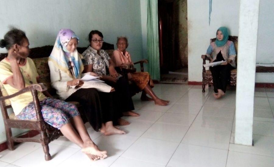 Ini Ceritaku PKL di Puskesmas, 10 Hari di Kota Jogja
