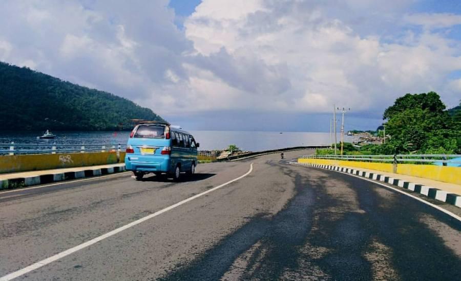 Sang Permata di Beranda Utara Indonesia-2