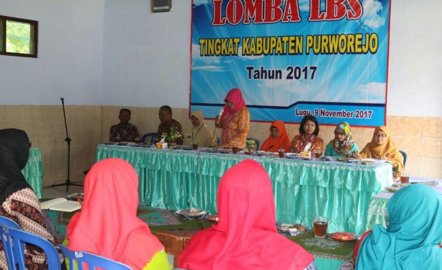 Lomba Lingkungan Bersih Sehat, Puskesmas Butuh Dampingi Desa Lugu