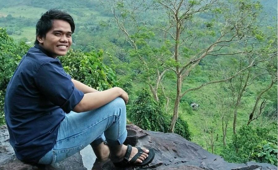 Pencerah Nusantara Menjebak Saya Untuk Kembali Mengabdi Kepada Masyarakat