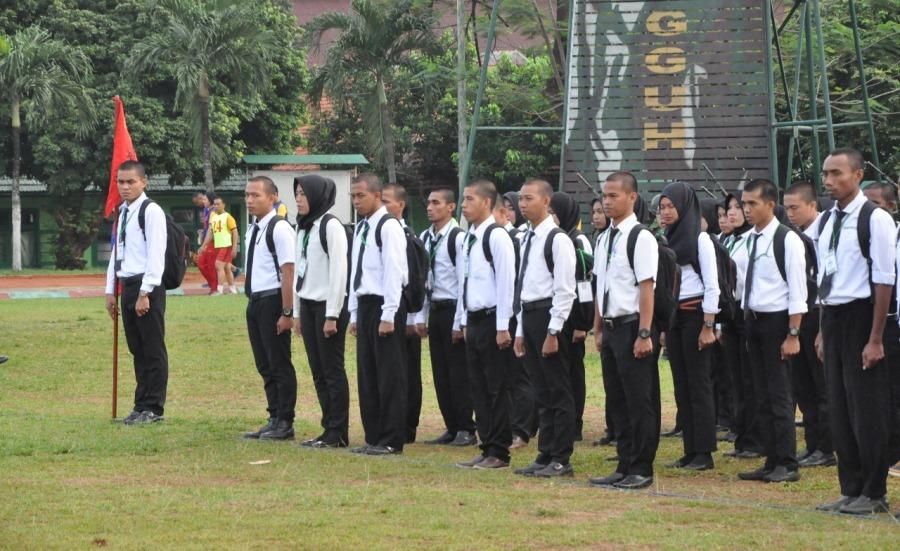 Pendidikan Nusantara Sehat