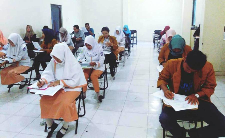 Bingung Pilih Peminatan Kesmas Ini Nih Panduan Buat Kamu Mahasiswa Kesehatan Masyarakat