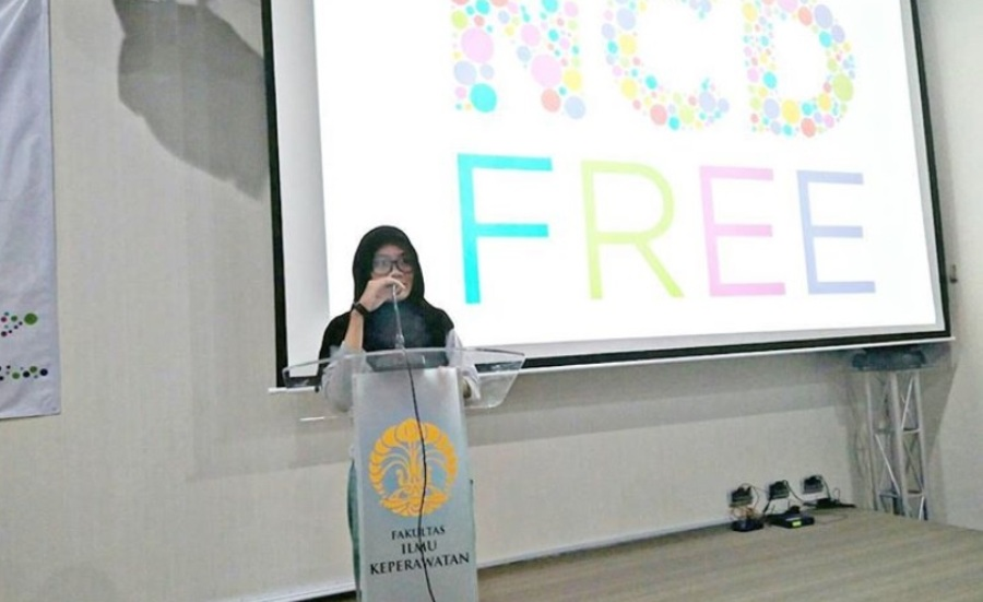 nadhirul - ncd free
