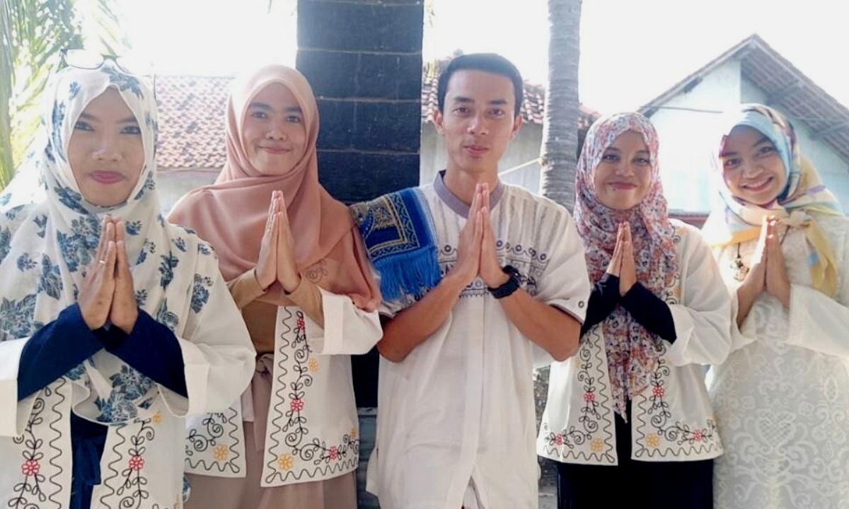 Pencerah Nusantara 5 Cirebon