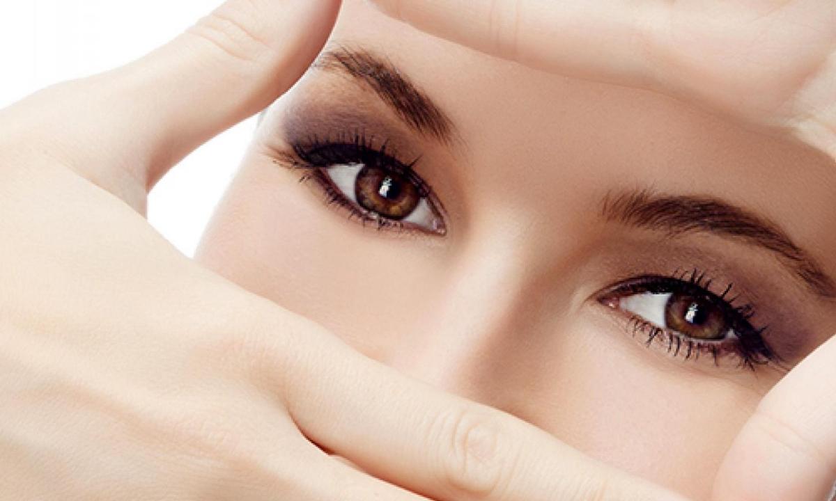 10 Tips Perawatan Kesehatan Mata yang Perlu Kamu Tahu!