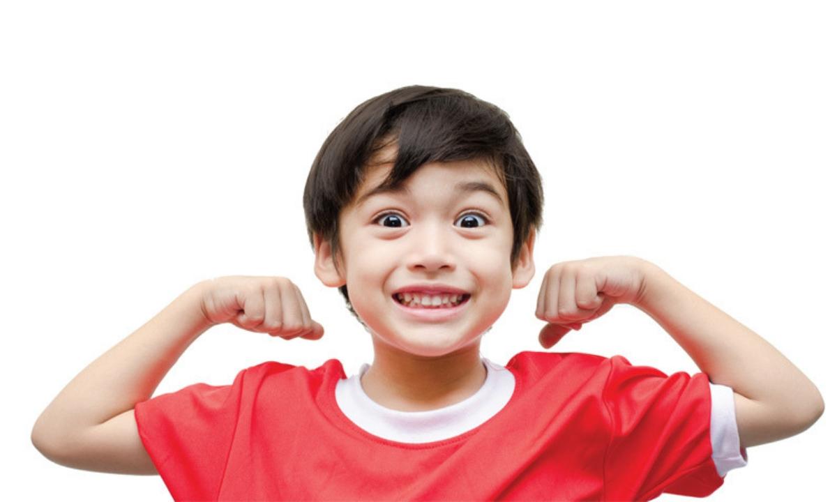 7 Kebiasaan Sepele Penyebab Daya Tahan Tubuh Anak Menurun