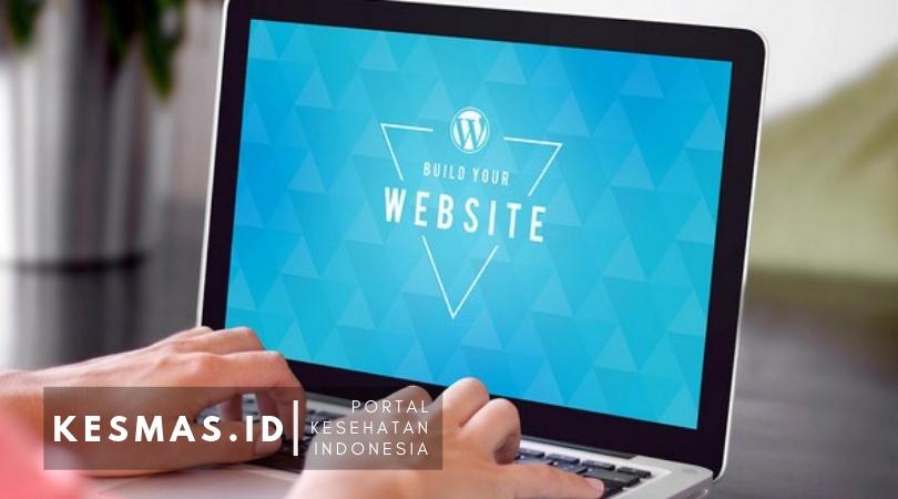 Kenapa Website Puskesmas Jarang Update, Cari Tahu Jawabannya Disini!