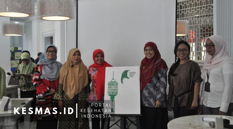 Dompet Dhuafa Indonesia Belum Ramah untuk Kesehatan Perempuan