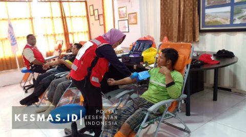 Donor Darah, Kasih Sayang, Kepedulian, dan Ketakutan