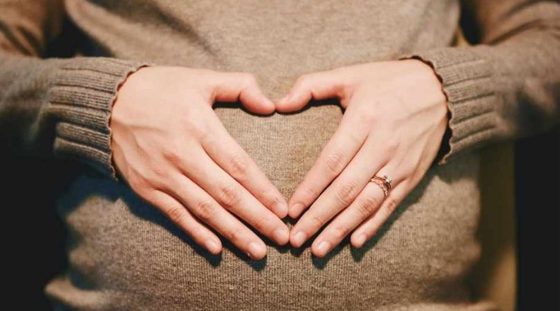 7 Mitos dan Fakta Seputar Makanan dan Minuman Untuk Ibu Hamil