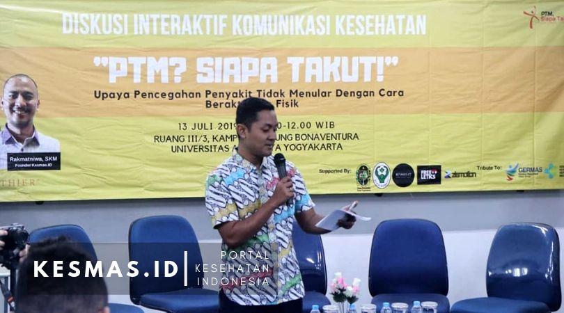 Raden Arditya Mutwara Lokita