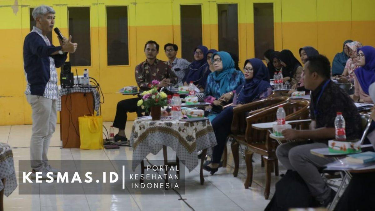 Dr. Denny Dhanardono, MPH & TM, Sp.OG(K)