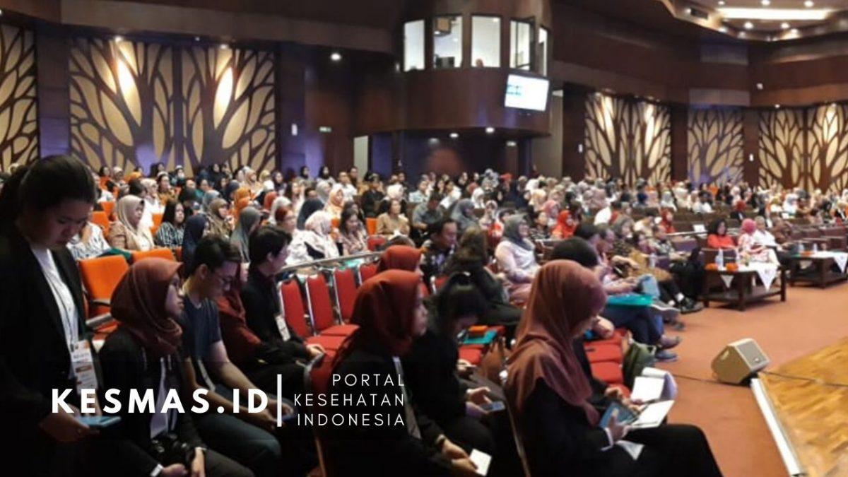 Turunkan Prevalensi Stunting, FKM UI Gelar Seminar Gizi untuk Bangsa