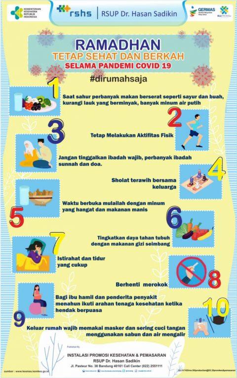Ramadhan-Tetap-Sehat-dan-Berkah-Selama-Pandemi-Corona-19