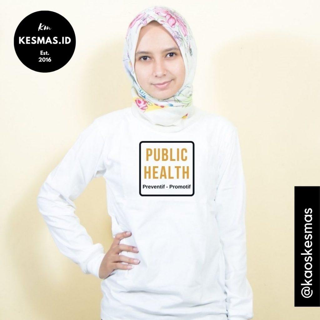 Kaos Public Health Panjang