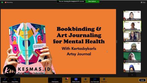 Awakening Health and Social Awareness trough Creative Fundrasing