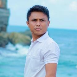 Awaluddin Hidayat R,I, S.KM., M.KL