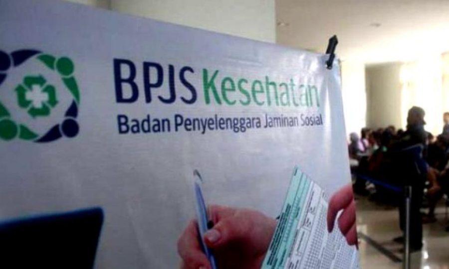 Premi Nunggak, Kartu BPJS Perangkat Desa di Ciamis yang Dibayar Negara Diblokir