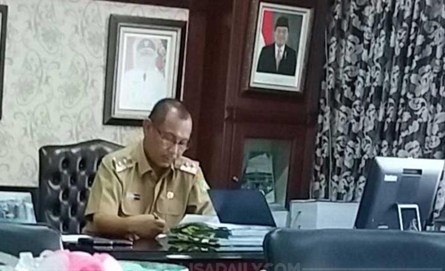 Bantahan Wakil Walikota Medan Soal Pungli Akreditasi Puskesmas