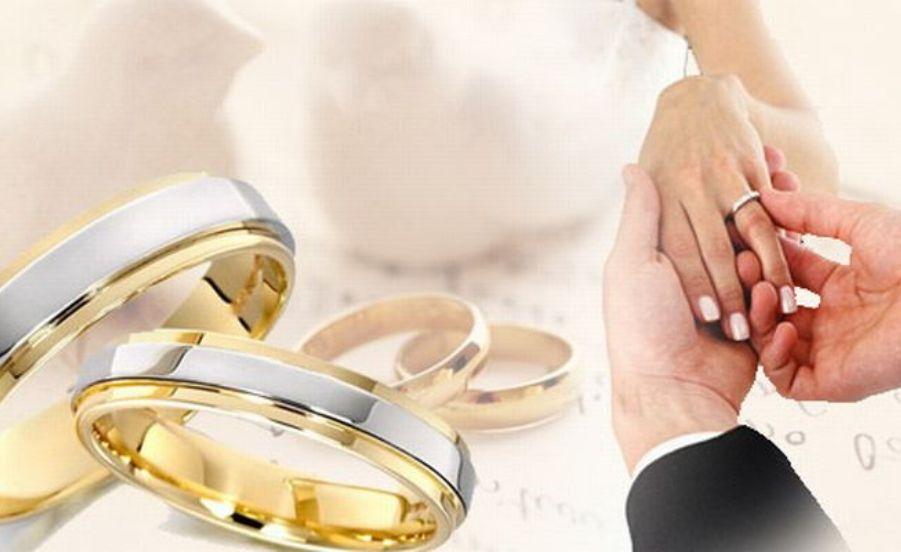 Wah, Kanker Serviks Karena Pernikahan Dini, Ini Alasannya