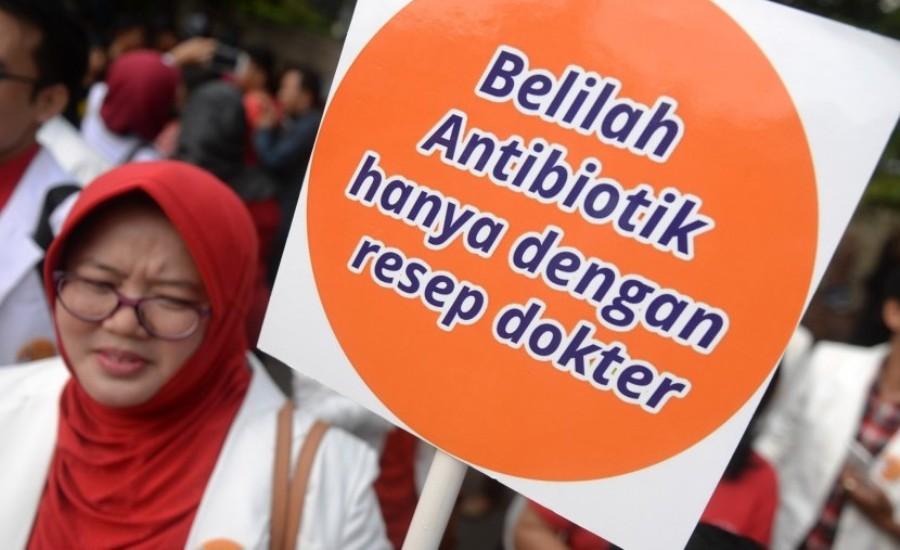 Kemenkes Laporkan Iklan Produk Kesehatan Langgar Aturan