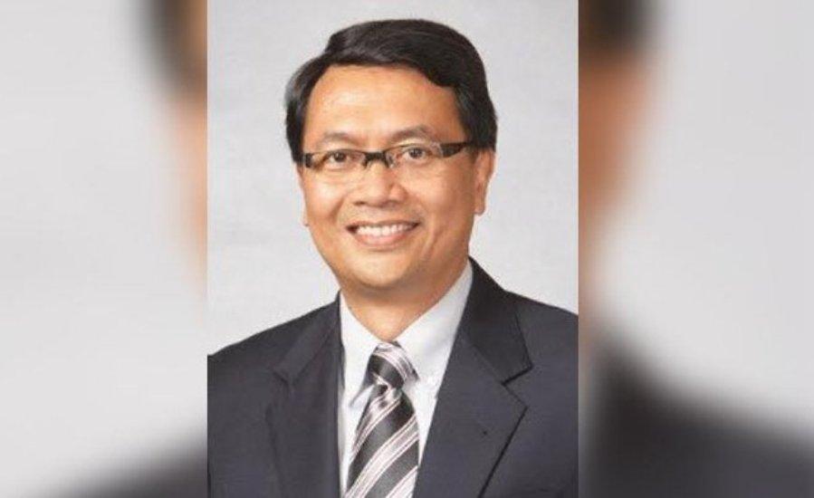 Guru Besar IPB, Bahaya Penyakit Tidak Menular bagi Perekonomian Indonesia
