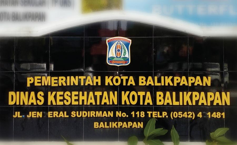 Jurus Jitu Dinkes Kota Balikpapan Berhasil Tekan Wabah DBD