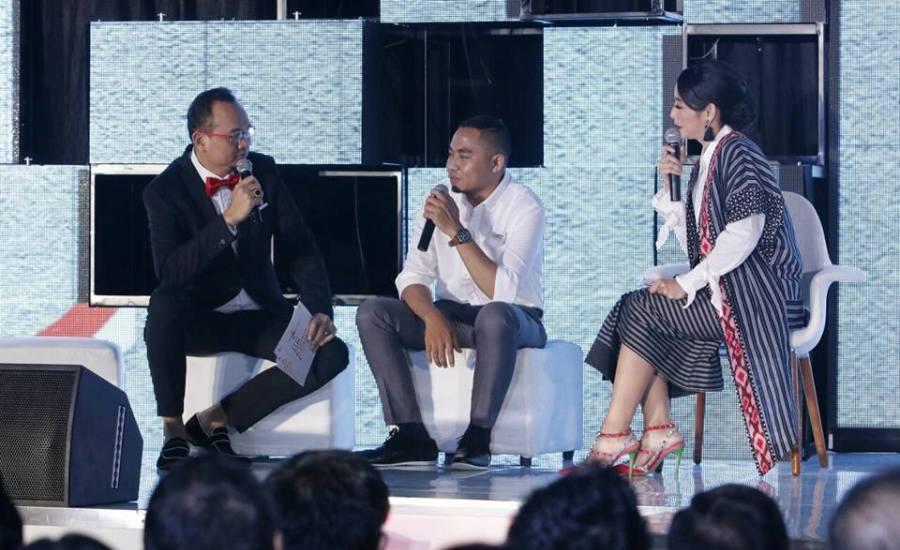 Alumni FKM Univ Nusa Cendana Raih Penghargaan Nasional, Ini Prestasinya!
