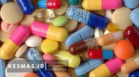 Salah Paham Tentang Obat Generik, Kalian Perlu Tahu!