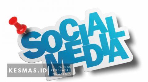 Ini Alasan Kenapa Anak Kesmas Kudu Melek Media Sosial
